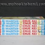 B-Wanted ชายารัก มายากล 1-6 จบ