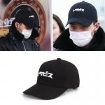 หมวก bigbang G-Dragon style