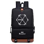 กระเป๋าเป้ EXO EX'ACT