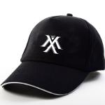 หมวก MONSTA X