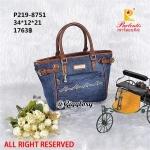 กระเป๋า Parlontis P219-8751