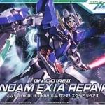 HG00 1/144 44 Gundam Exia Repair II