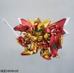 BB400 LEGEND BB Knight Superior Dragon