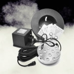 ultrasonic mist maker แบบ 12 หัว