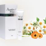 Aestival Prime (เอสติวัล ไพรม์) ผลิตภัณฑ์ทาก่อนรองพื้นบนใบหน้า (ฟรีค่าส่ง)