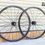 RINPOCH - RW565 AERO