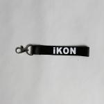 พวงกุญแจ Name Tag iKon