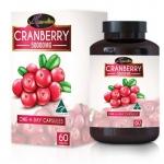 อาหารเสริม AuswellLife Cranberry แครนเบอร์รี่ 50,000 mg.3 กระปุก 180 แคปซูล หมวดหมู่ Cranberry ราคาปกติ 5,070.00 บาท ลดเหลือ 3,750.00 บาท สถานะสินค้า พร้อมส่ง อัพเดทล่าสุด 17 ก.พ. 2561 ความพึงพอใจ ยังไม่มีความคิดเห็น จำนวน 1 ชิ้น หยิบลงตะกร้า Share http:/
