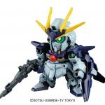 BB Lightning Gundam