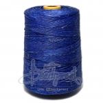 เชือกเทียน ตรากีตาร์ สีน้ำเงิน (500 หลา)