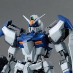 MG 1/100 Duel Gundam Assult Shroud