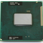 [CPU NB] Intel® Core™ i3-2330M