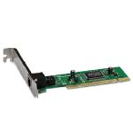 [อุปกรณ์เสริม] แลนการ์ด PCI 10/100