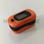 Sekure Fingertrip Oximeter เครื่องวัดออกซิเจนปลายนิ้ว PC-60B1