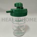 H001 กระบอกให้ความชื้น Humidifier PBP เกลียวโลหะ 300 มล.