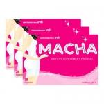 macha ลดน้ำหนัก 680 - 5xx บาท