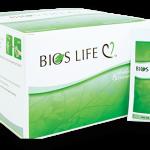 Bios Life C ไบออส ไลฟ์ ซี บรรจุ 60 ซอง(ฟรีค่าส่ง)