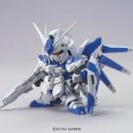 BB 384 Hi Nu Gundam
