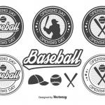 ฉลากป้ายประชาสัมพันธ์ สไตล์การออกแบบดีไซน์แบบเรียบๆแต่มีสไตล์ ฉลากไว้ใช้แปะกับร้านจำหน่ายเครื่องกีฬา,แพคเกจเกี่ยวกับกีฬา // ตัวอย่างดีไซน์ สติ๊กเกอร์ฉลาก Chill Shop Package