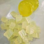 เบสคลีนเซอร์สูตรผสมนมผึ้ง 1 KG.