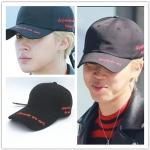 หมวก แบบ JIMIN BTS