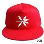 หมวก EXO KOKOBOP