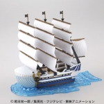 Grand Ship Collection 05 Moby-Dick