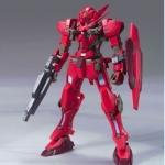 HG00 1/144 62 Astraea Type F
