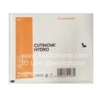 Cutinova Hydro 10x10 cm *1 แผ่น