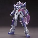 HGBF 1/144 037 Denial Gundam