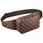 วิธีดูกระเป๋า Louis Vuitton ของแท้!!!