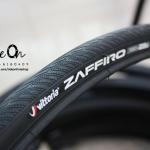 Vittoria Zaffiro 700x25