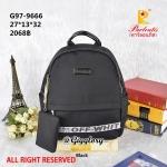 กระเป๋าเป้ Parlontis G97-9666