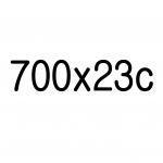 700x23c
