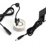 ultrasonic mist maker แบบ 1 หัว พร้อม Adaptor 24 VDC