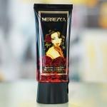 Merrez'Ca Perfection Matte Color BB Cream SPF50/PA++