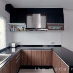 2ตู้บน+ล่าง× 1.4 ตู้ล่าง top laminate 36800 สำเนา