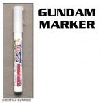 GM300 Gundam Marker Remover ปากกาลบมึก