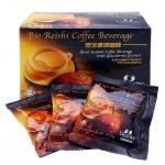 Bio Reishi Coffee(กาแฟ ไบโอริช)