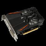 GIGABYTE GeForce® GTX 1050 D5 2G Advice ประกัน 3 ปี