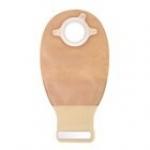 CB101 Convatec Natura Drainable Pouch 45 mm ถุงอุจจาระ ขุ่น มีตัวกรอง x1 ชิ้น