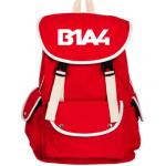 ❖ Pre-Order กระเป๋าเป้ B1A4