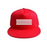 หมวก BIGBANG (ระบุสี)