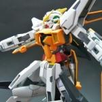 HG00 1/144 04 Gundam Kyrios