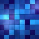 พิกเซล (Pixel) คืออะไร