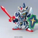 BB 393 Legend Full Armor Knight Gundam