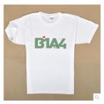 ❖ Pre-Order เสื้อยืด B1A4