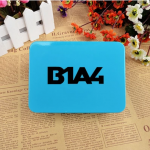 ❖ Pre-Order กล่องเหล็ก B1A4