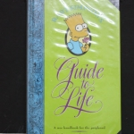 Guide to Life
