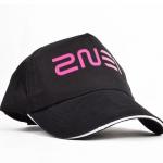 หมวก 2ne1